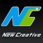 NC_logo-150